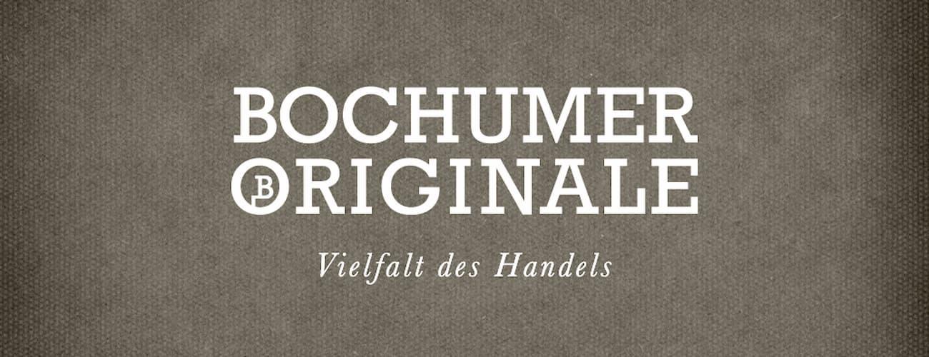 Bochumer Originale