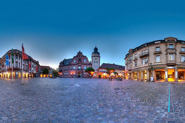 Rathaus-Digital